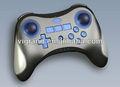 Para Wii U gamepad e controle remoto ( aceitar o pagamento paypal )
