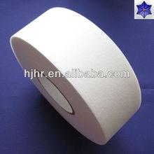1019 Wax paper in rolls