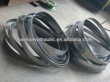 Cheap customised steel hoop