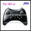 Com nice design controller para Wii U console ( fábrica produtos quentes )