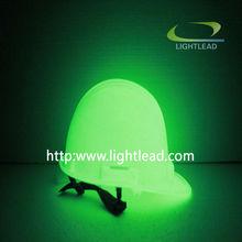 Safety luminous helmet wholesale