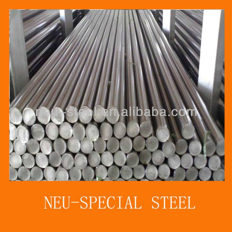 SAE Steel Grades...1020 Steel Properties