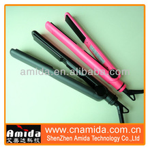 Professional Constant Temperature Japanese Hair Straightening Products