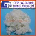 Hc( s) de fibra de poliéster, buena y regenerada virgen grado