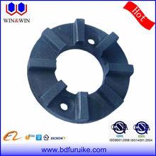 Water pump company carbon bearing empresa carbon lager