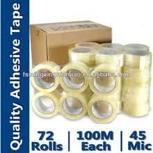 Tape Carton Sealer