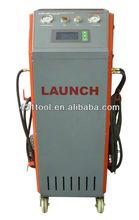 CE Certification Original LAUNCH CAT-401 Auto Transmission Fluid Changer