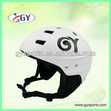 Water Sports Helmet with CE EN 1385
