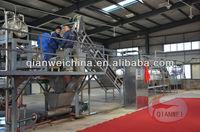 watermelon juice processing plant