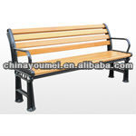 wood outdoor chairs made in zhejiang China