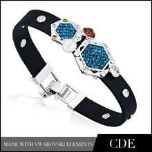 friendship bracelets B0012 suitable for your girl/boy friend