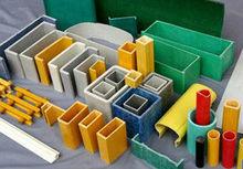 high quality fiberglass distribution box