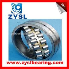 New product roller bearings 24036 CC/W33 bearing