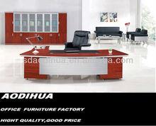 2012 new design hot sale popular MDF antique furniture A-331