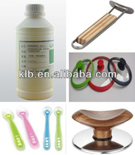 waterproof kitchenware adhesive cookware bonding sealant