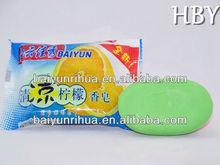 Toilet soap,fruit bath soap,body soap