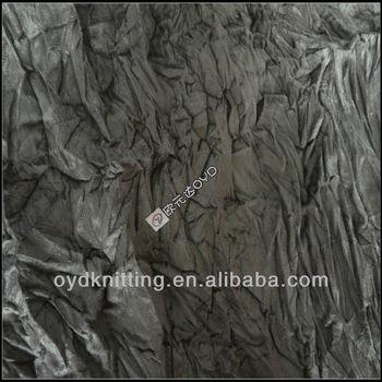 100% polyester crushed velvet fabric for sofa,upholstery