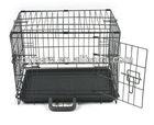 dog house dog cage pet house dog crate