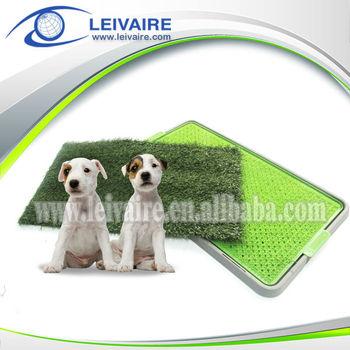 luxury pet product potty patch pet potty patch potty patch for dog