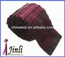 Handmade silk ties skinny ties designer ties