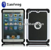 For Ipad Mini Case/For Ipad Mini Samrt Case/Business Case Cover For Ipad Mini