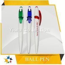 Led battery glow pen, light pen