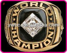 St.Louis Cardinals baseball world super bowl sports championship rings