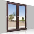 de madera de diseño de la ventana de aluminio marco el último diseño de la ventana 2013