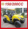 NEW 150CC OFF ROAD GO KARTS(MC-422)