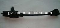 Crankshaft Position Sensor 39180-23000
