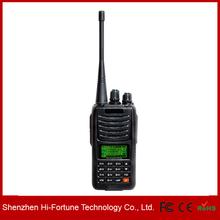 New model X1!!! IP55 walkie talkie communication