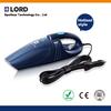 Free Shipping 12 Volt Car Washing Equipment