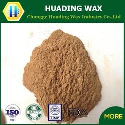 100% Pure Natural honey propolis