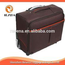 2014 New Design High Quality 1680D Laptop Bags Dubai