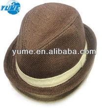Newest Cowboy Hat Decorations,Decorative Hat Boxes