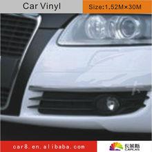สติกเกอร์กาวสติกเกอร์สติกเกอร์ไวนิล3m/12สีใช้ได้/ขายร้อน/ขนาด: 1.52เมตรx30เมตร