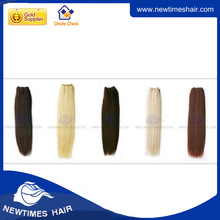 Model model hair extension wholesale
