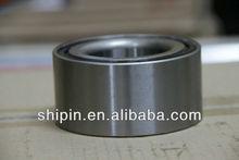 Steering wheel bearings for Honda 44300-SWN-P01