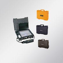 Best performance ,Model (382718) ,Safe Equipment plastic protective case