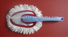 microfiber car brush,cleaning duster