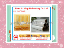 2013 HOT SALE!! High quality plastic food wrap/ Freshness Protection Film