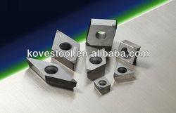 carbide insert CBN insert external turning insert