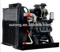 deutz diesel engine for sale