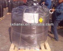 Calcium nitrate Ca(NO3)2.4H2O CAS NO# 13477-34-4
