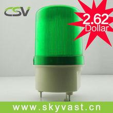 12v 24v led beacon flashing lights on sale