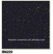 grey and white floor tiles/tile double loaded/tile flooring cheap