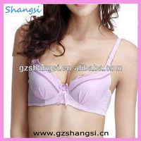 Vivid girls bra and panties hot sale