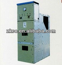 KYN28 high voltage electric switch cabinet