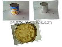 canned vegetables food