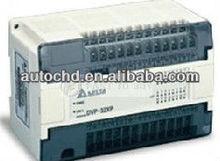OMRON CP1L-L20DT-D CONTROL PLC